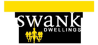 Swank Dwelling Logo